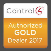 Authorized Gold Dealer