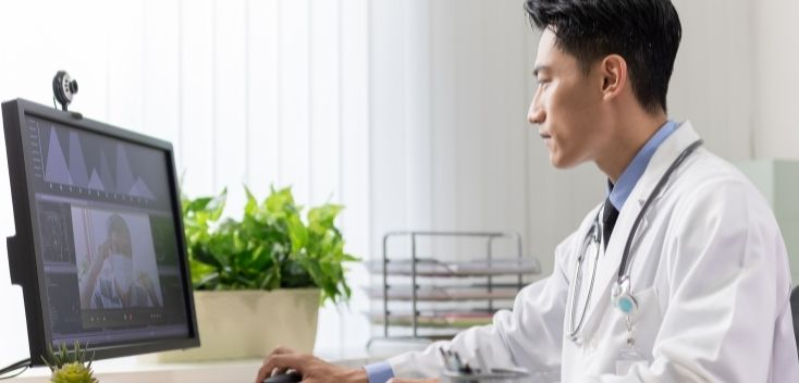 Video-Conferencing-Technology-is-Vital-to-Staying-Connected-During-the-COVID-19-Pandemic.j