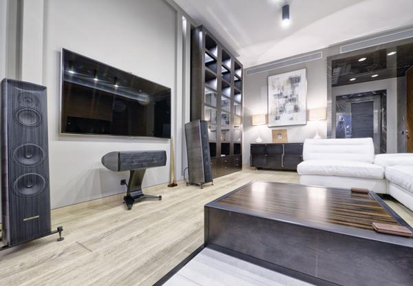residential-av-installation